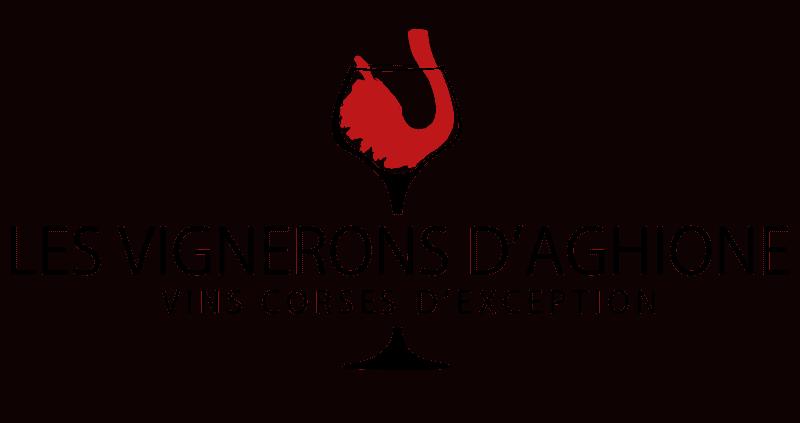 Les vins de la Coopérative Vinicole d'Aghione Samuletto